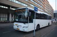 Pouw Vervoer 206