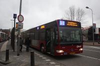 Qbuzz 3067