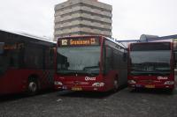 Qbuzz 3018