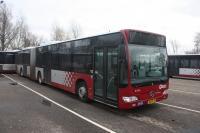 Qbuzz 3050