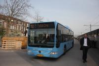 Syntus 5258
