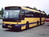 Syntus 7111
