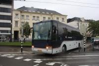 Van den Berg 53