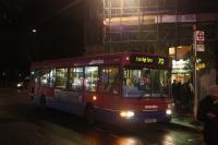 Metroline DLD181