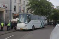 Connexxion Tours 837