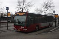 Qbuzz 3177