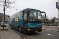 Arriveer BG-GP-66