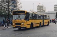 BBA 880