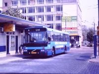 GVA 70