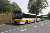 Connexxion Tours 9063