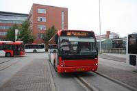 Veolia 5265