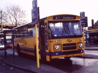 GVM 3852
