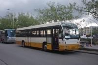 Van de Milltours BF-DN-42
