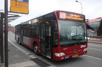 Qbuzz 3016