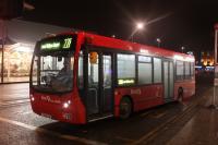First London DML 44093