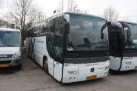 Connexxion Tours 807