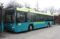 Connexxion 3829