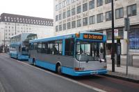 Ensignbus 710