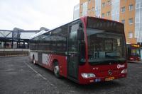 Qbuzz 3315