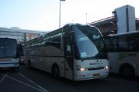 Bovo Tours 270