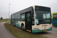 Taxi Centrale Renesse 91