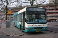 Arriva 5991
