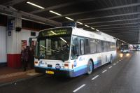 GVU 4102