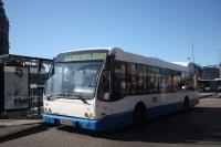 GVB 199