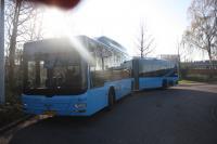 Veolia 6615