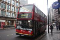 London General PVL106