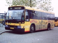 Syntus 6346