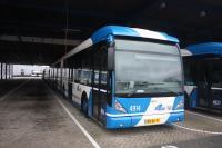 GVU 4914