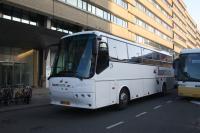 Bovo Tours BN-LL-45