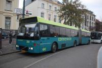 Connexxion 7801