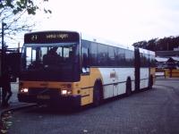 Syntus 7746