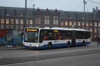 GVB 307