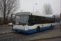 GVB 124