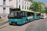 Connexxion 7808