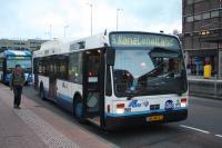 GVU 4068