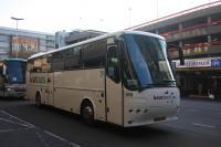 Bovo Tours 316