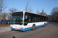 Veolia 5451