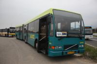 AMZ 362