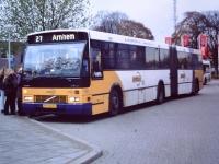 Syntus 7110