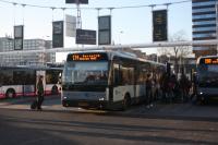 Hermes 3404