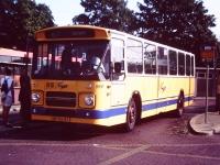 GVM 9918