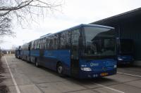Qbuzz 3614