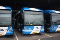 GVU 4901