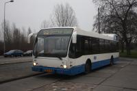 GVB 194