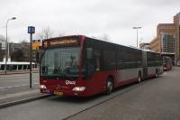 Qbuzz 3507