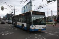 Veolia 5426